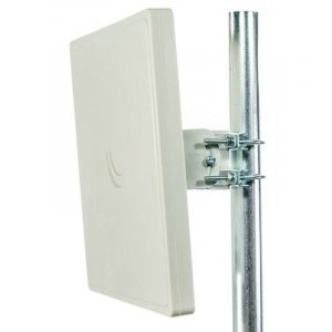 Mikrotik QRT 5 Outdoor Antenna