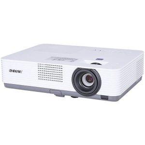 Sony VPL-DX240 XGA Projector