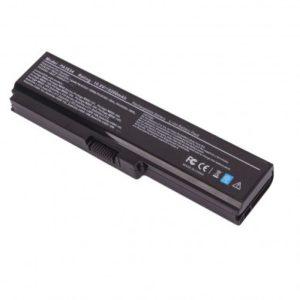 TOSHIBA Satellite C660 Laptop Battery