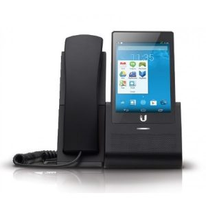Ubiquiti Unifi Video Phone Professional