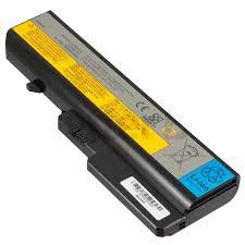Lenovo Z50 Battery