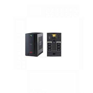 APC BackUp UPS 1.4KVA