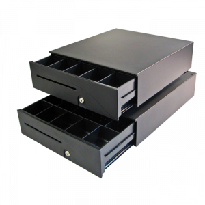 Epos 410 Cash Drawer