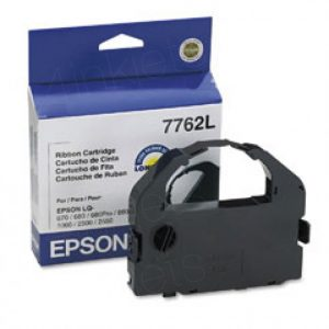 Epson LQ-680 Ribbon Cartridge