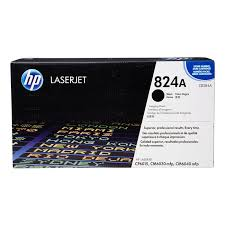 HP 824A (CB384A) Image Drum