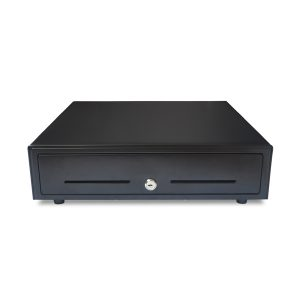 Micros 410c Cash Drawer
