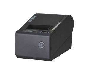 Micros CPOS300 Portable Thermal Printer