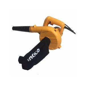 INGCO Aspirator Blower
