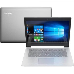 Lenovo Ideapad 320 Core i5