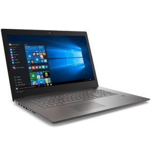Lenovo Ideapad 320 Core i7