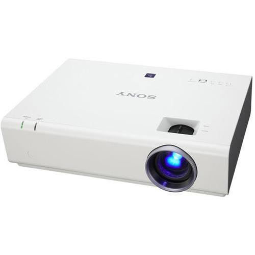 Sony Projector VPL-DX241