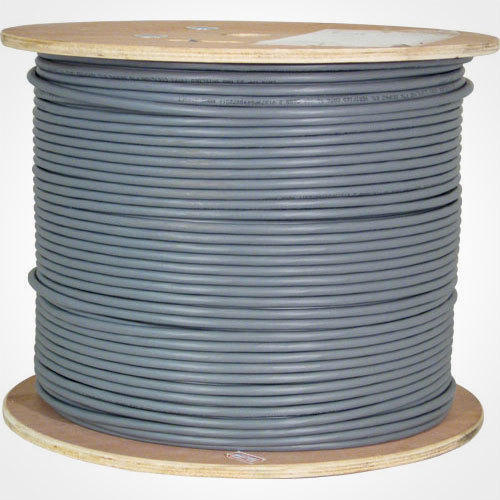 Office Point Cat 6 networking cable