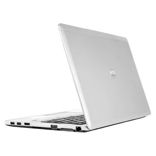 Ex-UK HP Elitebook Folio 9470m