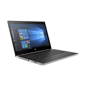 HP 15 Intel Core i5 Laptop