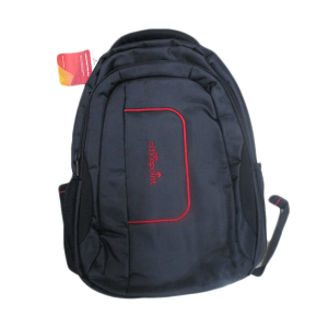 OfficePoint BackPack