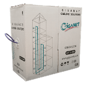 Giganet CAT6 Outdoor Cable