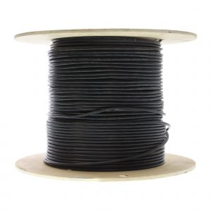 Siemon Cat 6 UTP Outdoor Ethernet Cable