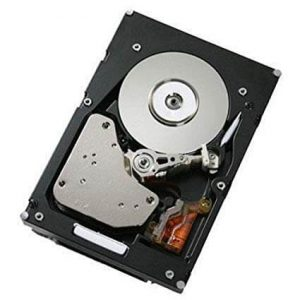 IBM 1TB 7200RPM SAS Hard Drive