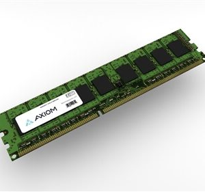 IBM 4GB PC3 SDRAM