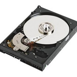 IBM 1TB 7200RPM 3.5 SAS Hard Drive