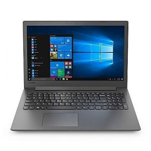 Computers and Laptops on sale