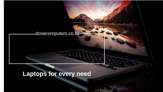 Choosing a new laptop is difficult. There are so many varieties across a whole range of prices that it's difficult to separate the wheat from the chaff. Depending on what you want to do with a laptop, you can end up overpaying, or conversely buying something that can't do what you want. Here's our comprehensive guide […]