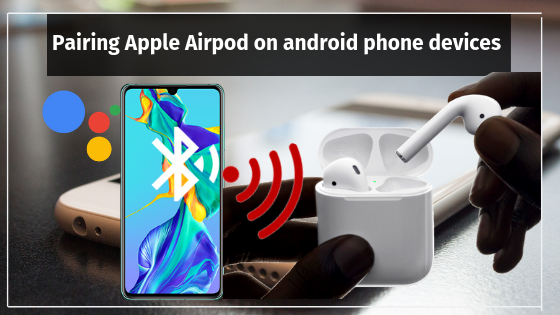Unbeknownst to most gadget consumers, you can surprisingly use AirPods or AirPods 2 on an Android smartphone but without the same integration as on the iPhone. Using some applications a seamless integration can be achieved on android and a similar if not an optimized experience be achieved by android users. Airpods first came to the […]