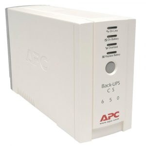 power supplies and electricals