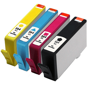 Printers and Inks for sale in Nairobi