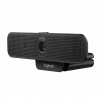 Logitech C925-E Business Webcam