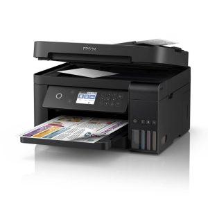Epson L6170 ecotank Printer