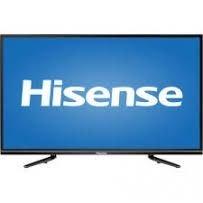 Hisense 24 inch tv