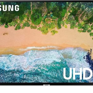 samsung 50 inch smart tv