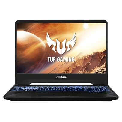 ASUS FG505G - Core i7 9th Gen