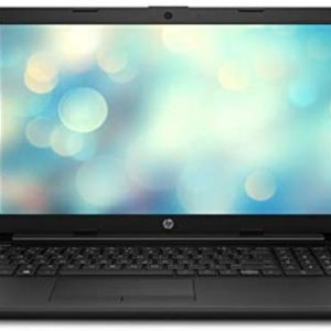 Hp Notebook 15 Core15