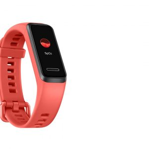 Huawei Band 4 Price in Kenya