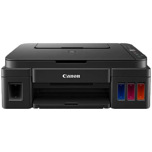 Canon PIXMA G2411 Printer nairobi