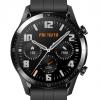 HUAWEI-WATCH-GT-2-Smart-Watch-in-Nairobi