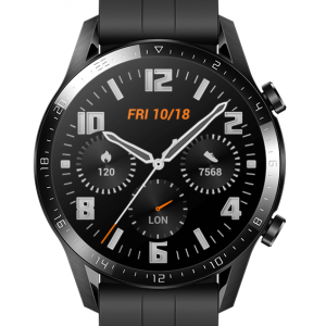 HUAWEI-WATCH-GT-2-Smart-Watch-in-Nairobi
