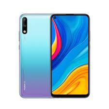 Huawei Y7p kenya