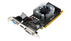 NVIDIA GeForce GT 730 Nairobi