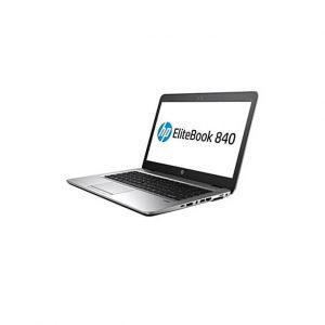 HP EliteBook 840 G3 prices in kenya