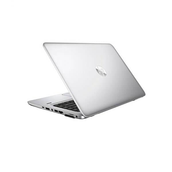 HP EliteBook 840 G3 kenya