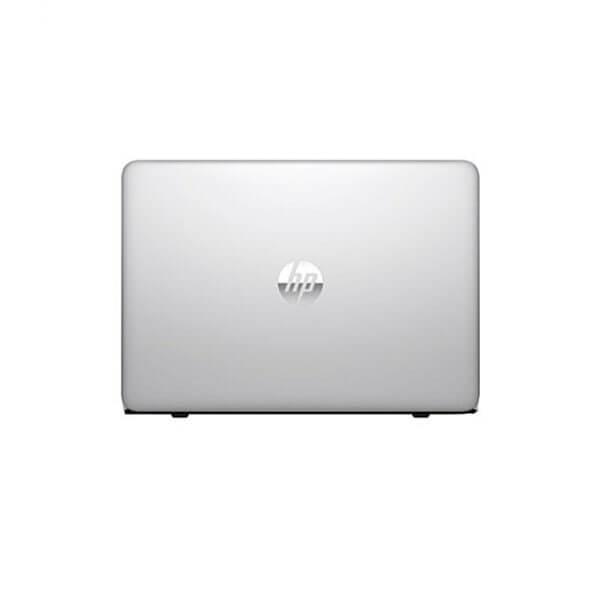 HP EliteBook 840 G3 nairobi