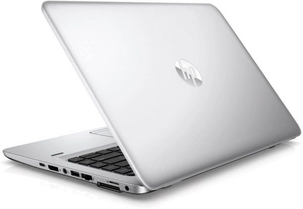 hp elitebook 840 g3 kenya