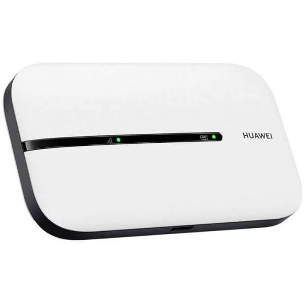 Huawei pocke friendly router 3s