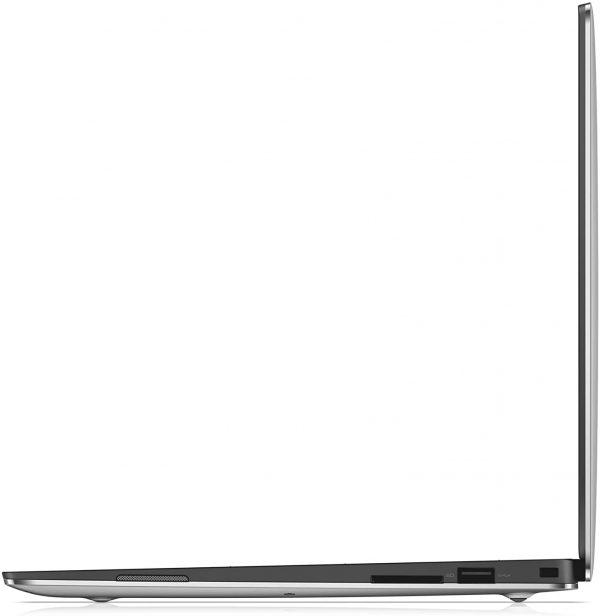 Dell xps 13 kenya