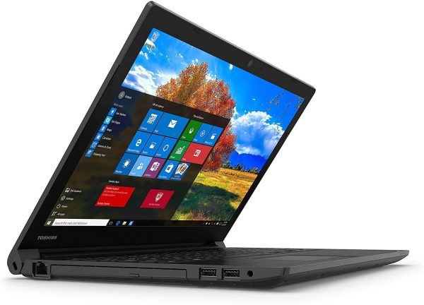 Toshiba Dynabook core i5 prices in kenya