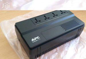 APC Easy UPS 650VA dovecomputers