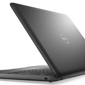 Dell latitude 3180 Pentium dovecomputers